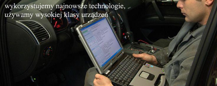 Elektronika Bokserska 1 c