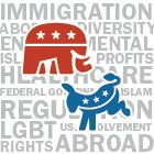 Pew Research Center | Nonpartisan, non-advocacy public opinion polling and demographic research