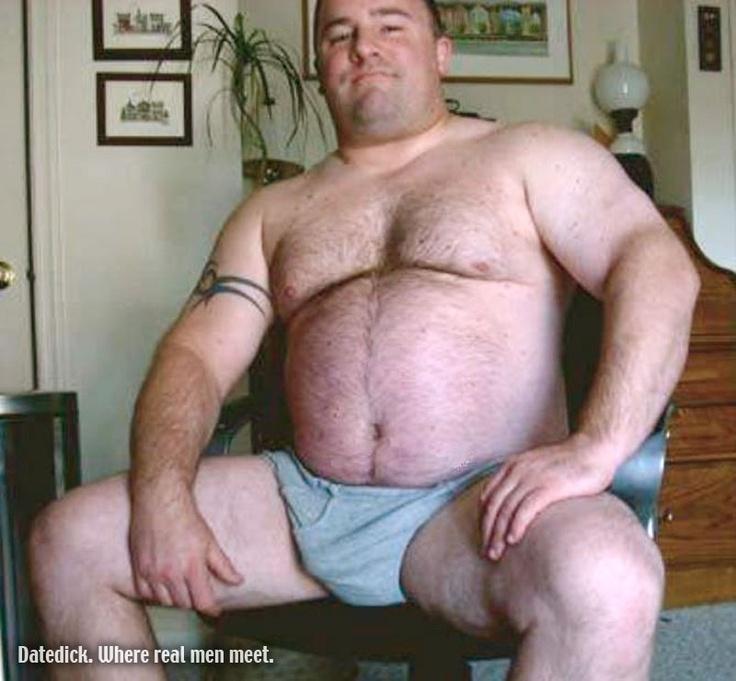 Real nude housewife