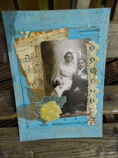 """I added """"CraftyCreations: The Happy Couple"""" to an #inlinkz linkup!http://inkythings.blogspot.co.uk/2015/05/the-happy-couple.html"""