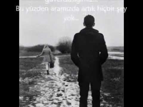 Kahraman Tazeoğlu aramızda artık hiçbir şey yok ♥ #LokmanHakim ♥