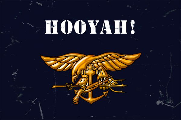 Navy SEAL Tattoos | Navy SEAL Trident Wallpaper http://pics1.this-pic.com/key/navy%20seal ...