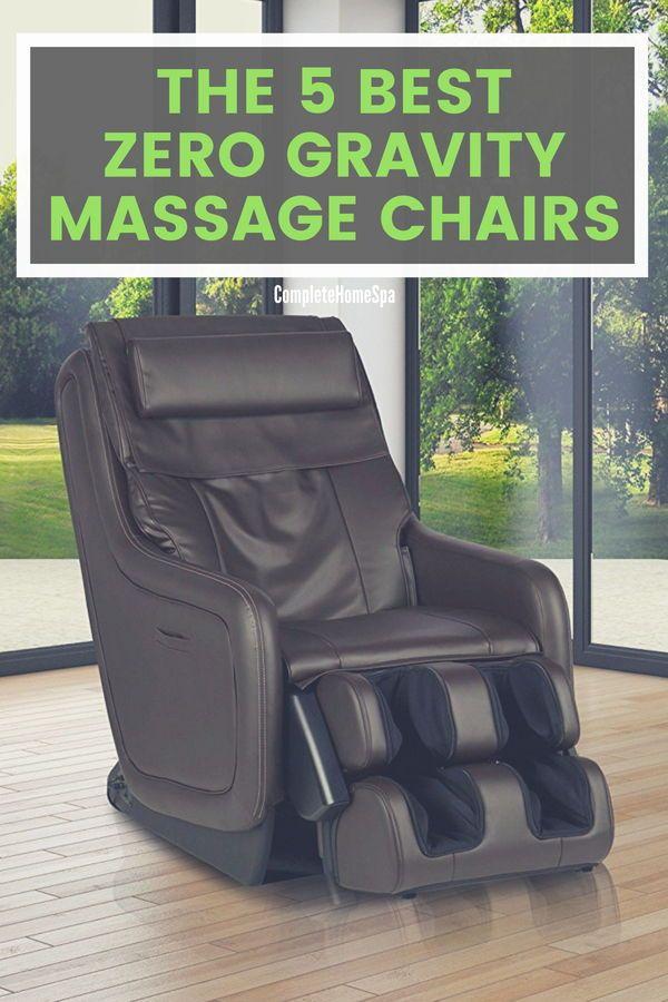 best zero gravity massage chair portable baby high the 5 chairs completehomespa zerogravitymassagechairs massagechairs