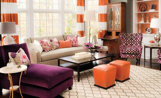 Best 25 orange living rooms ideas on pinterest orange living room furniture orange living for Living room furniture stores in ct