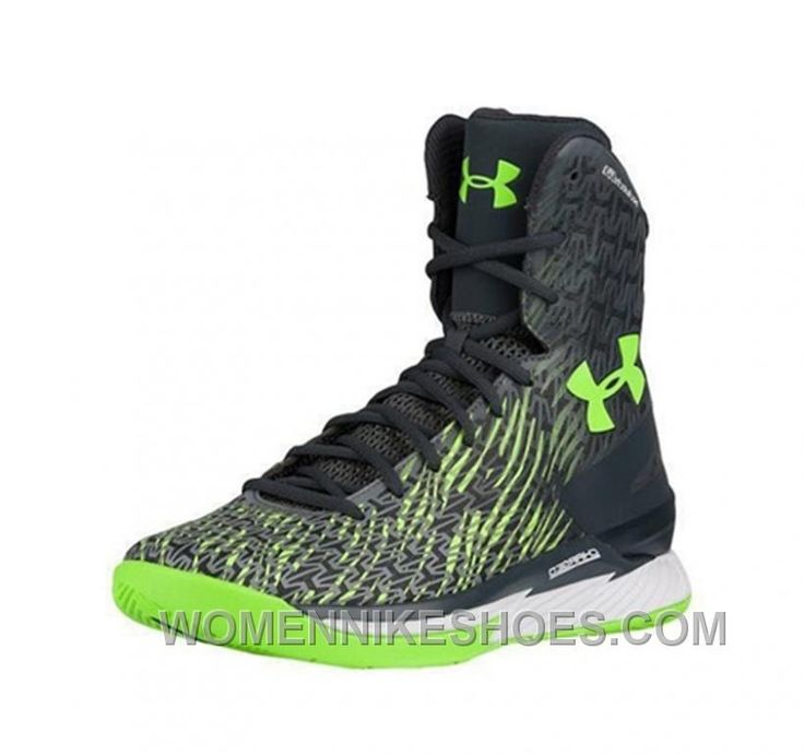 http://www.womennikeshoes.com/under-armour-stephen-curry-height-shoes-blue-green-wsxsi.html UNDER ARMOUR STEPHEN CURRY HEIGHT SHOES BLUE GREEN WSXSI Only $115.00 , Free Shipping!