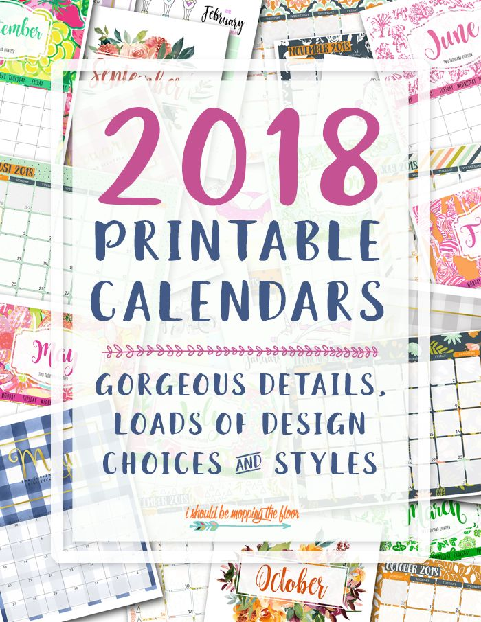 Calendar Typography Tips : Best gers home tips and tricks images on
