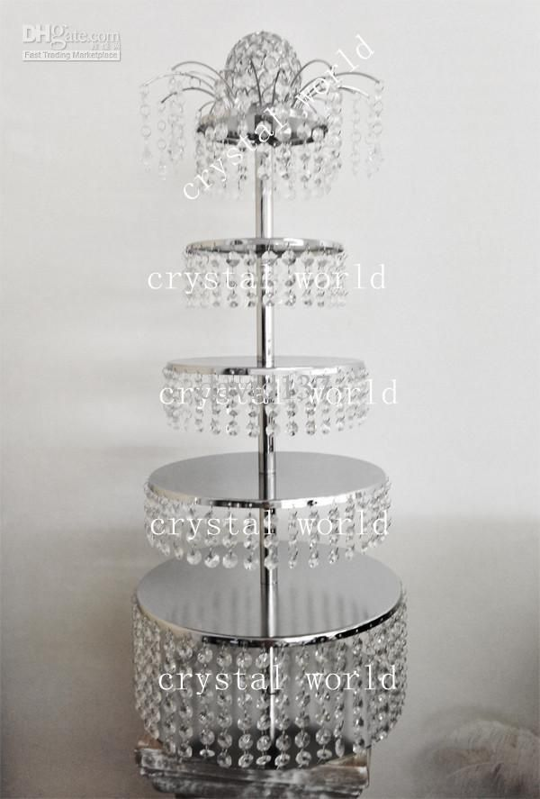 how tall should a wedding cake stand be wedding candelabra centerpiece wedding 15563