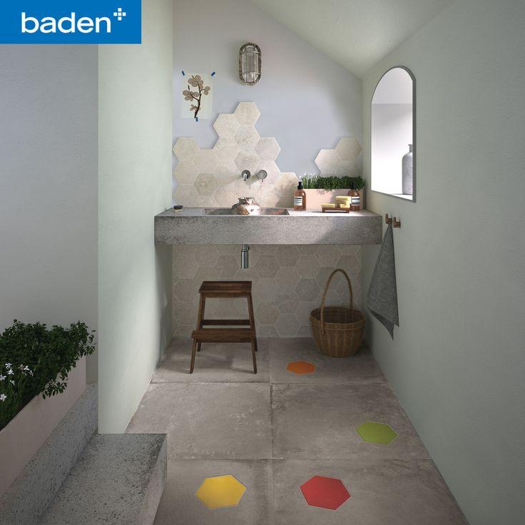 9 best Tegels in de badkamer images on Pinterest | Bathroom ...