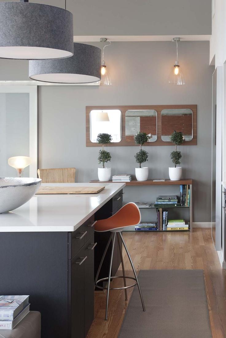 Best Images About Philadelphia Penthouse Apartment On Pinterest - Bedroom furniture philadelphia