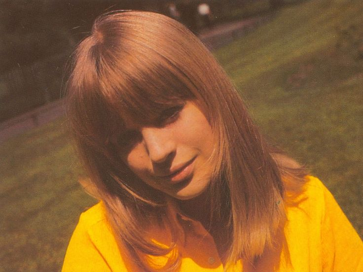 47 best images about Iconic Muse: Marianne Faithfull on ...