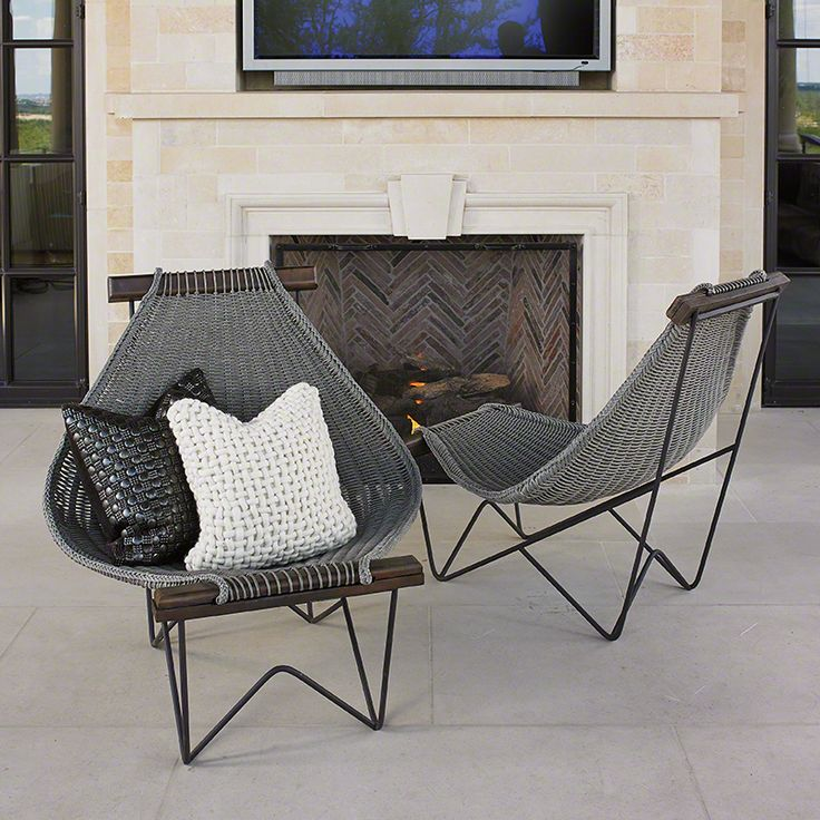 41 Best ARMCHAIRS Images On Pinterest Architects, Armchair And   Lounge  Sessel Nomi