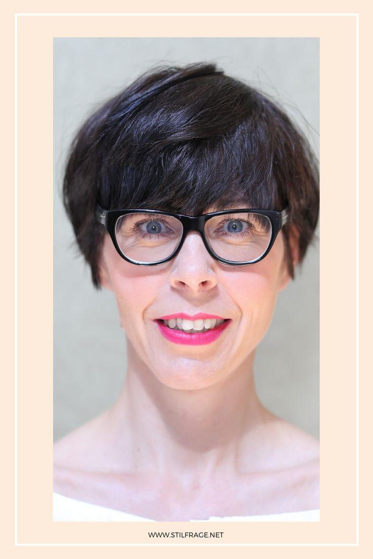 Welche Brille passt zu mir? DAS ist die perfekte Brille