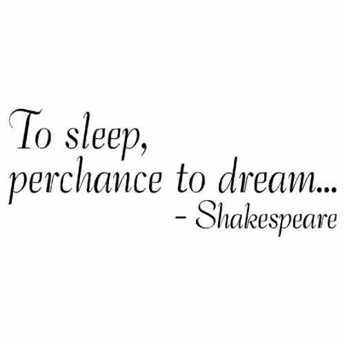 25+ Best Ideas About Shakespeare Quotes Tattoos On