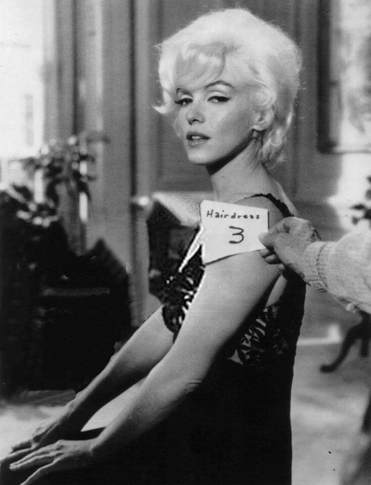 Citaten Marilyn Monroe Movie : Best images about marilyn s wardrobe tests on