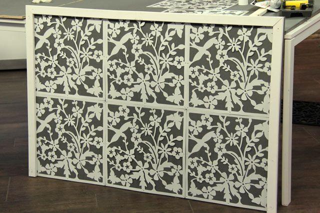 17 Best Images About Decor Ideas Decorative Rubber Mats On