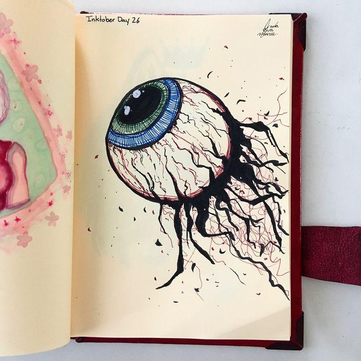 Pin Adăugat De Simona Ioana Pe Tattoo: Pin Adăugat De Daniela Ioana Neata Pe Art In Pencil