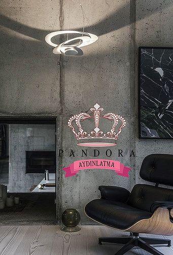En güzel dekorasyon paylaşımları için Kadinika.com #kadinika #dekorasyon #decoration #woman #women Pandora-aydinlatma-artemide-lighting-pirce-micro-mini-soffitto-suspension-led-lamp-beyaz-siyah-avize-aplik-armatur-konsept-mimari-ofis-otel-tasarım-kaliteli-modern-lighting-sishane-masko (5)