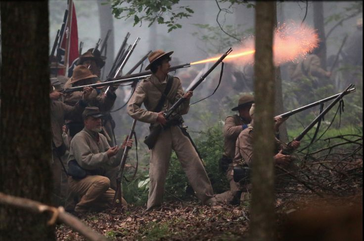 17 Best Images About American Civil War On Pinterest