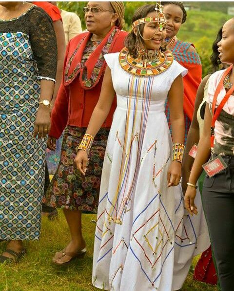 17 best images about traditional on pinterest african for Mobilia wedding