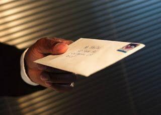 Spe Deus: A carta