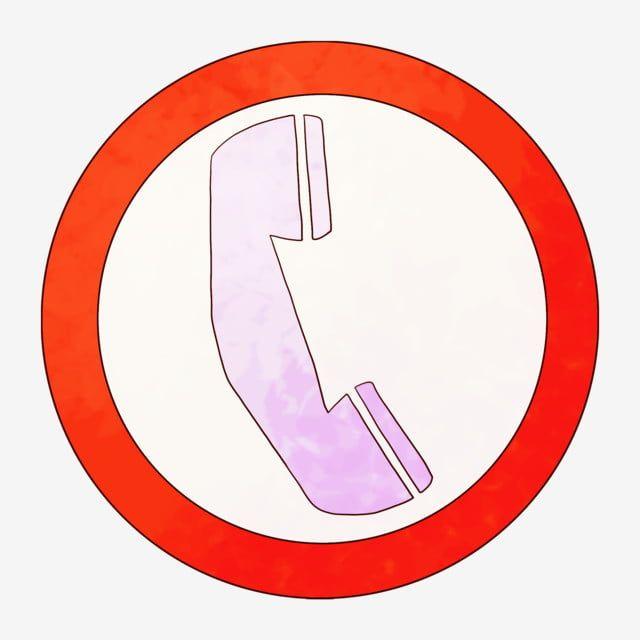 اتصل هاتف 120 هاتف الطوارئ 110 مكالمة هاتف 120 Png وملف Psd للتحميل مجانا Logo Illustration Alert Logo Peace Symbol