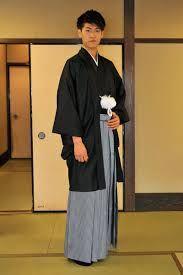 「羽織袴」の画像検索結果