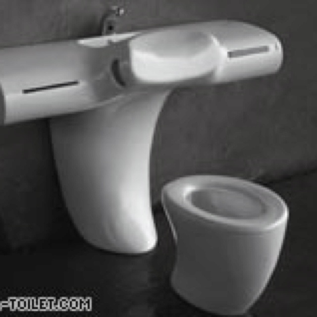 17 best images about design for disabled people on - Toilet for handicapped person ...