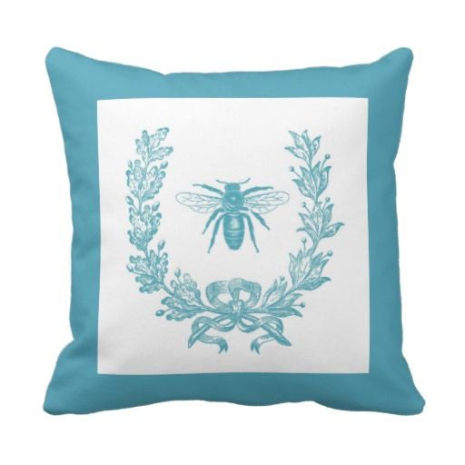 Throw Pillow Deals : 17 Best images about Designer Throw Pillows on Pinterest Save your money, Great deals and Damasks