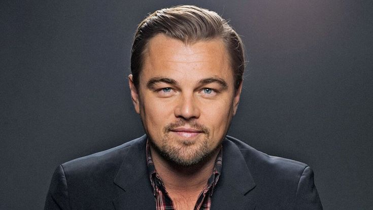 This Biography is about one of the best Hollywood celebrity of the world Leonardo Dicaprio including his Height, weight,Age & Other Detail    Biography of Leonardo Dicaprio   Real Name Leonardo Wilhelm DiCaprio   Nick Name  Leo Lenny D   Profession Actor and Film Producer   Physical Status & More of Leonardo Dicaprio   Height in centimeters- 183 cm  in meters- 1.   #1filmleonardodicaprio #1.leonardodicaprio #165 #183 #2chainzleonardodicaprio #3factsabou