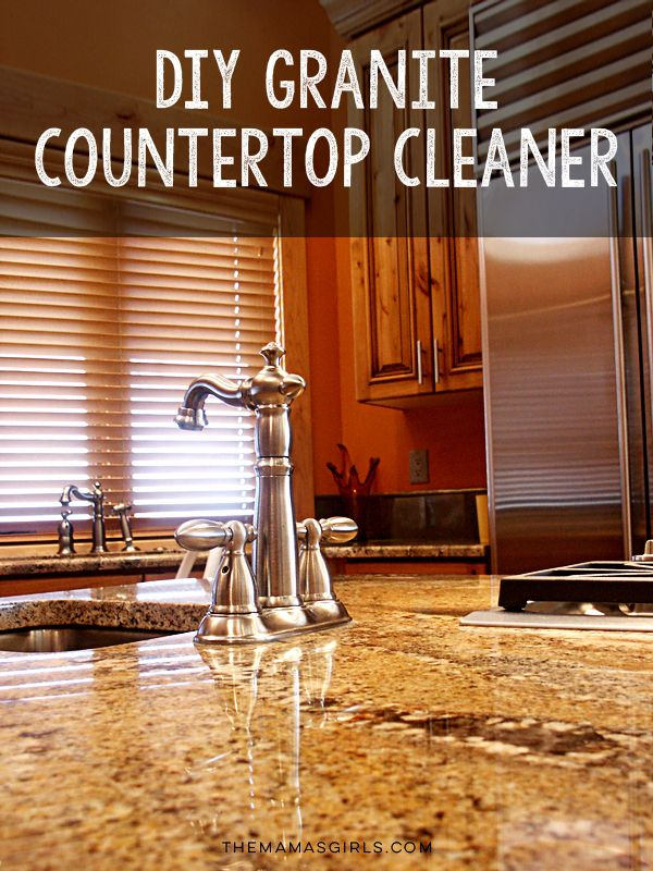 how granite care home stone furniture design cleaner countertops and ideas best your to for cleaning garden countertop