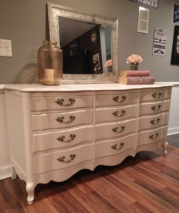 Pin By Tricia Walter On Furniture Flip