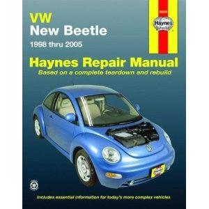 Vw 3 shop manual array 44 best vw manuals images on pinterest vw beetles vw bugs and rh pinterest fandeluxe Choice Image