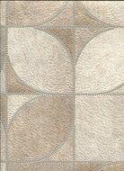 koeienvacht koeienhuid behang arte skin 5068-2 dierenvacht behang arte skin patchwork bloem luxury by nature