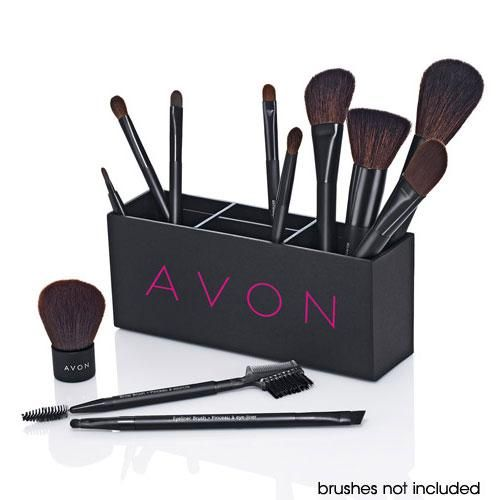8 best images about Avon Malaysia on Pinterest | Great ...