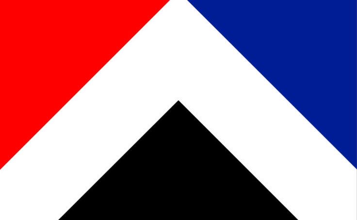 New-Zealand-Flag1