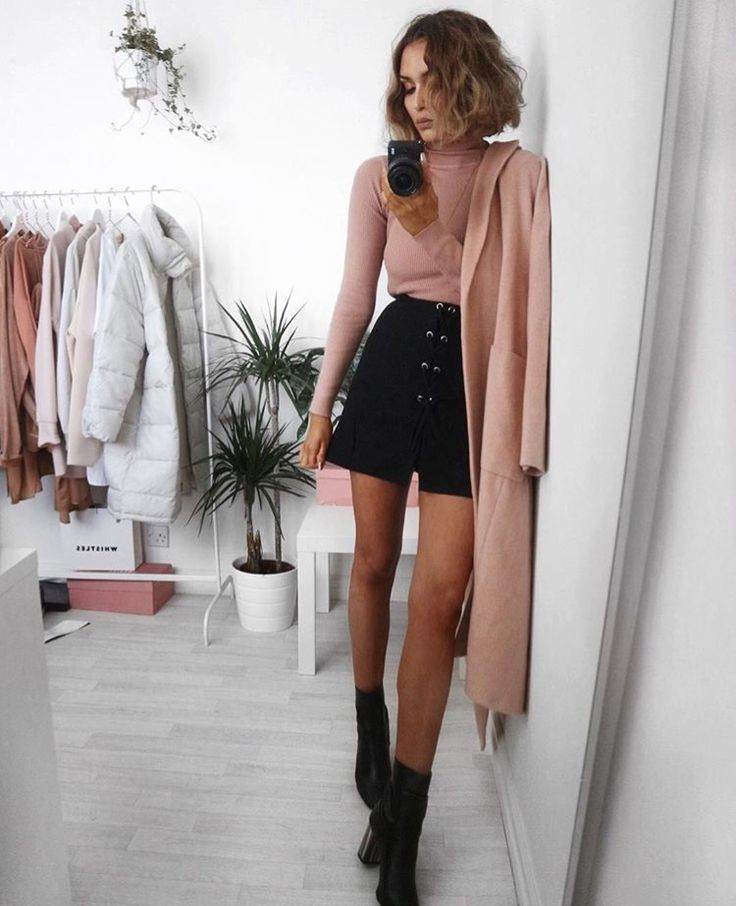 Find More at => http://feedproxy.google.com/~r/amazingoutfits/~3/uYMOEKtHEiA/AmazingOutfits.page
