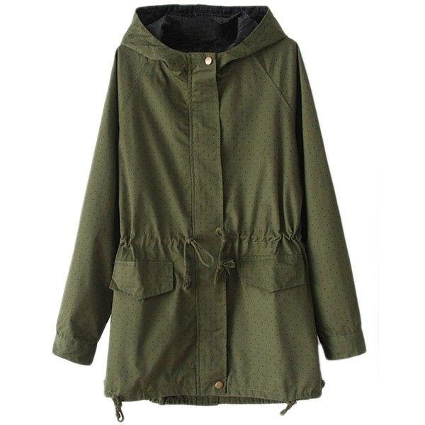 Best 25  Green parka coat ideas on Pinterest | Green parka ...