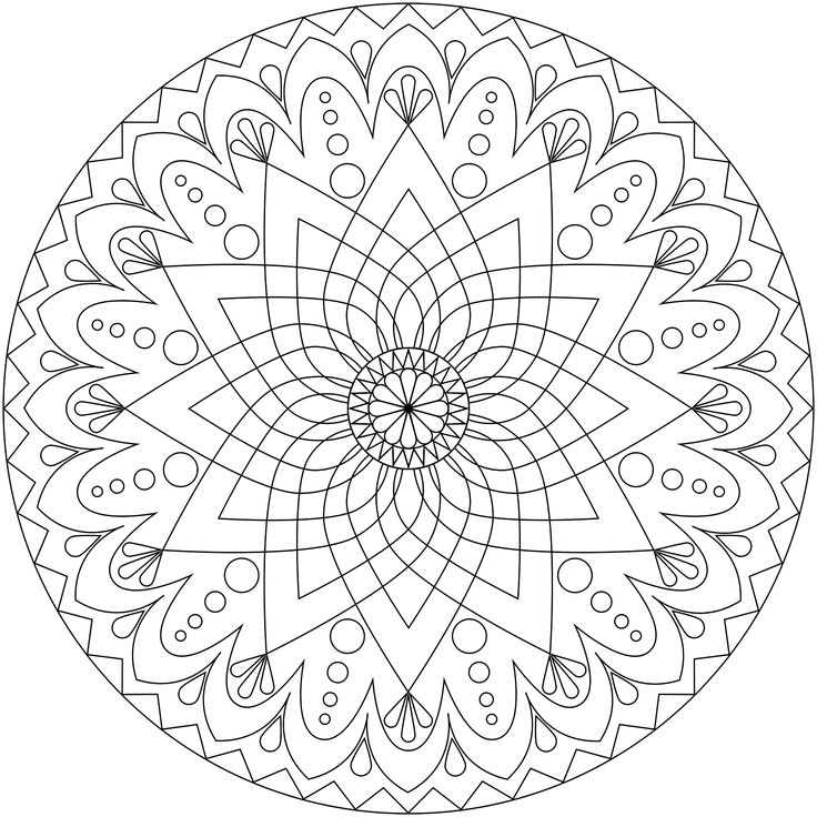 mandala-da-colorare-002