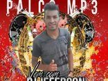 DJ JEFERSON - Palco MP3