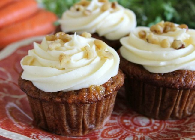 recipe: german chocolate cupcakes allrecipes [39]