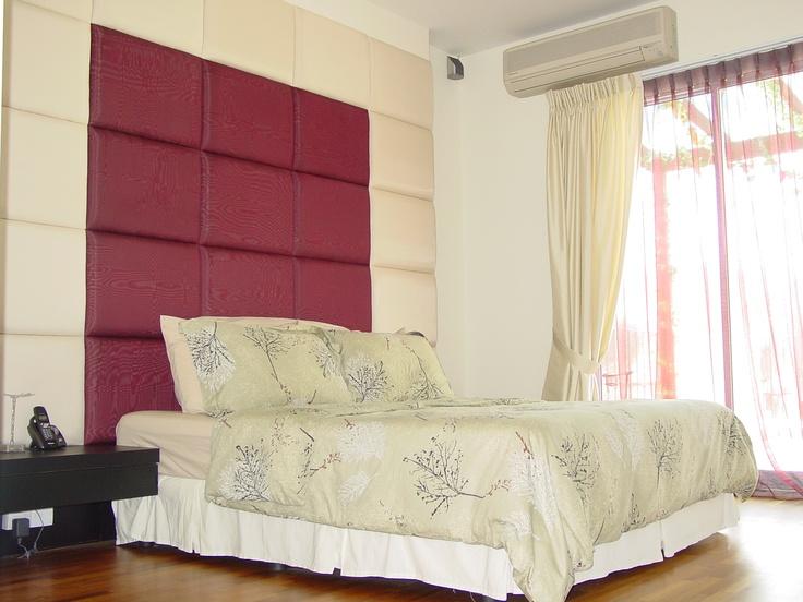 Pinterest Home Decor Bedroom