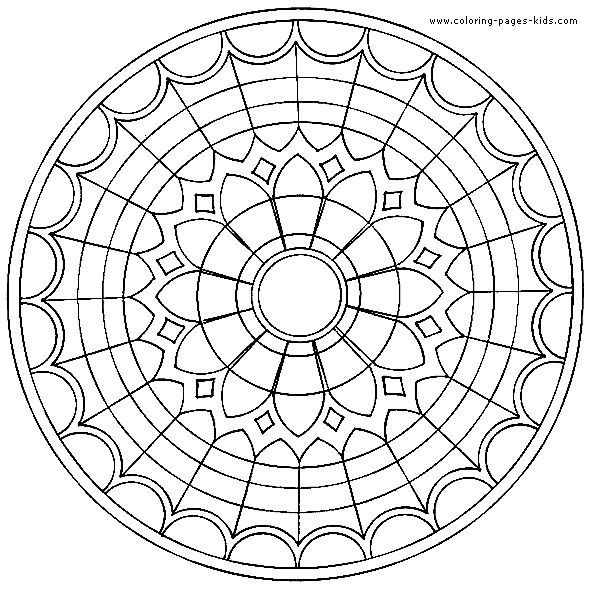Best 135 Coloring Pages ideas on Pinterest   Coloring books, Vintage ...