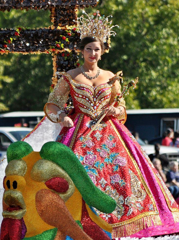 Peltier Tyler Tx >> 2013 Tyler TX Rose Queen | Rose Dreams | Pinterest | Gowns ...