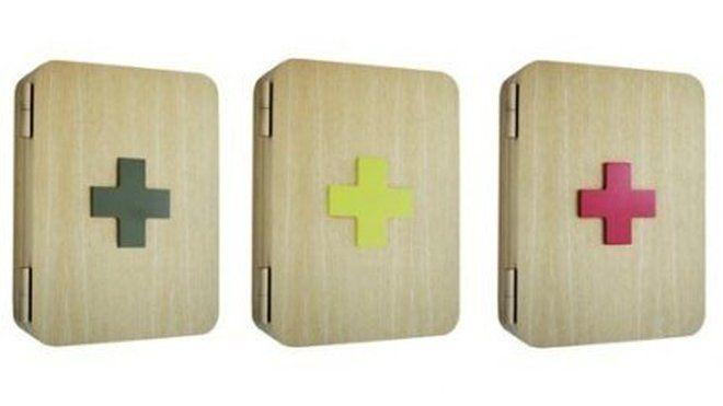 1000 ideas about sanijura on pinterest vasque salle de bain meuble vasque - Armoire pharmacie design ...