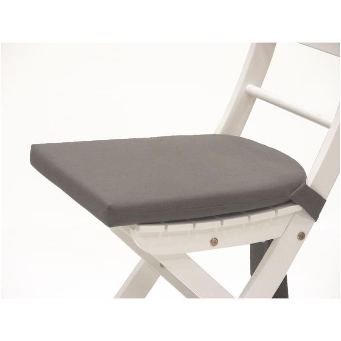 9 Vivant Chaise De Plage Gifi Collection