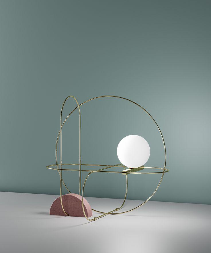 FontanaArte_Setareh_FrancescoLibrizzi_table lamp 02