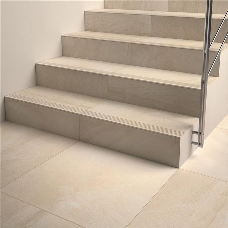 77 best piemme pizzaz exclusively from mid america tile images on while safety is the most important factor in choosing tile for your stairs you no longer have to sacrifice style for safety view our product selection ppazfo
