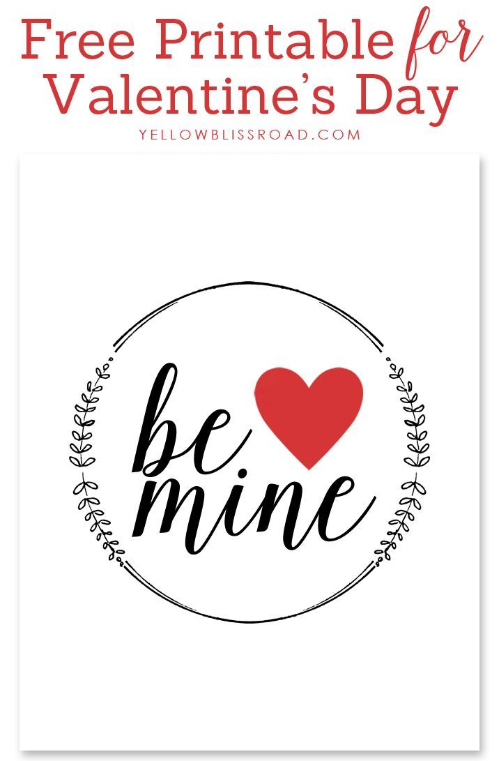 Valentine Art Print - available in in three sizes! 8x10, 5x7 and as a card!!