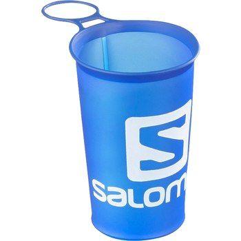 Salomon Soft Cup 150ml/5oz Speed - Bike24