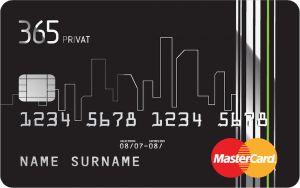 365Direkte Mastercard, beste kredittkort hos Dine Penger, gir cashback i alle skobutikker, klesbutikker og bensinstasjoner. Les mer og bestill på nett!